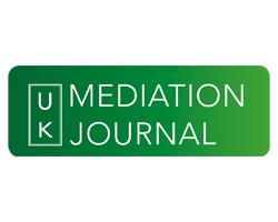 [Media-Partner]-UK-Mediation-Journal