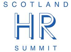 HR Summits