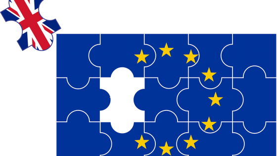 HR Brexit image