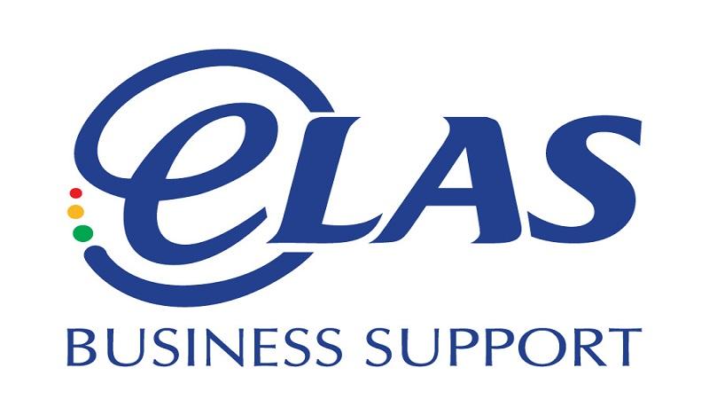 elas _logo_EDITED MICROSITE