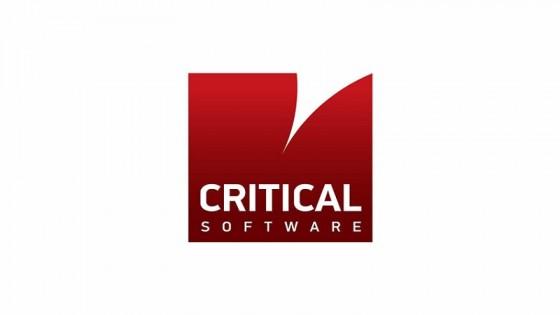 critical-software-microsite-2