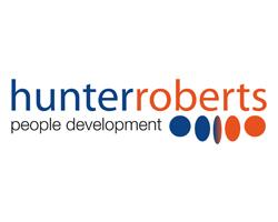 Hunter Roberts