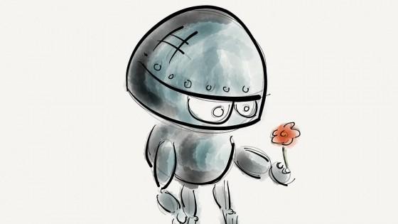 robot-1214536_960_720 copy