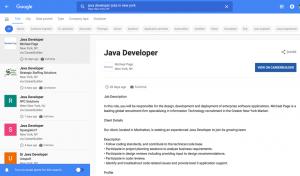 Google-for-Jobs-Summary-2