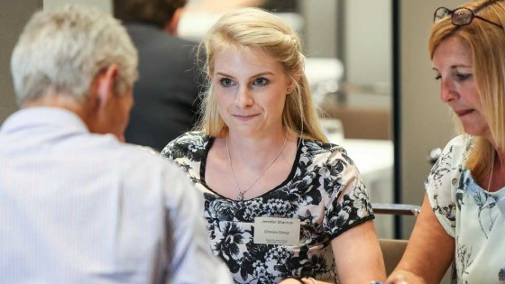 London HR Summit