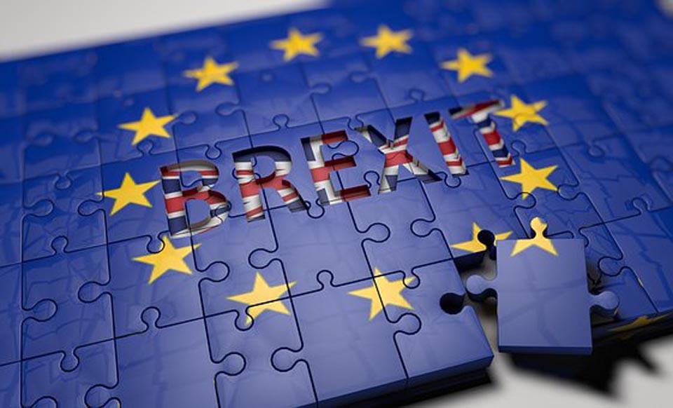 brexit-2070857__340