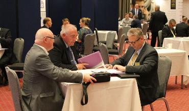 Manchester HR Summit | Forum Events