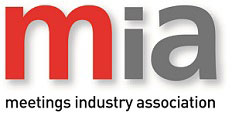 [Media-Partner]-Meetings-Industry-Association-Logo