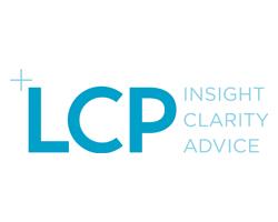 [Supplier]-LCP