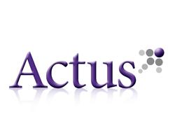 Actus Software
