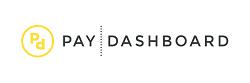 Pay Dashboard