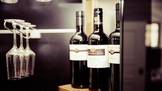 HR Majestic wine image MICROSITE