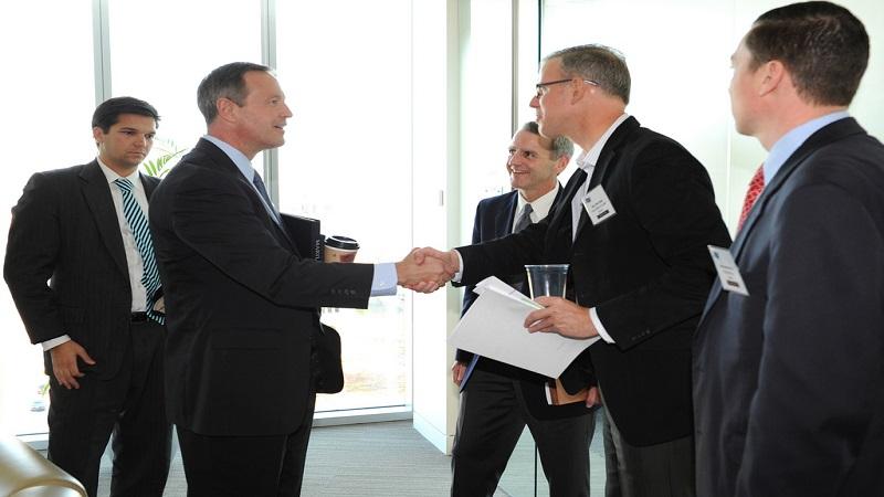 Negotiation tips image MICROSITE