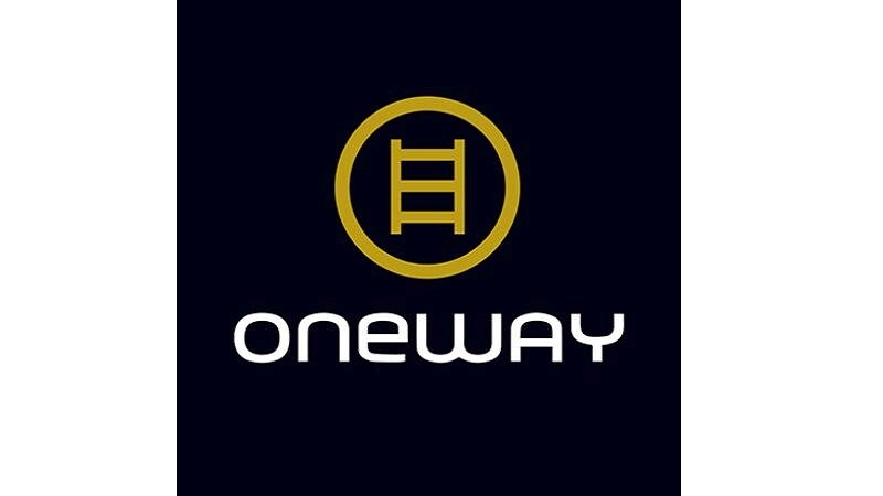 one-way-microsite