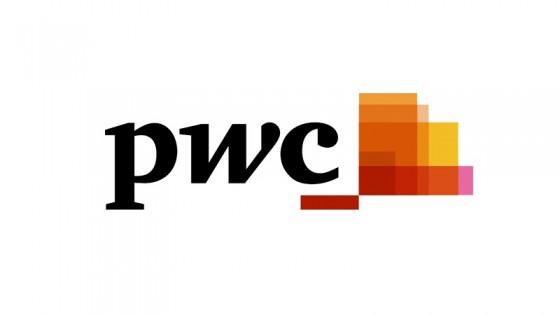 pwc-microsite