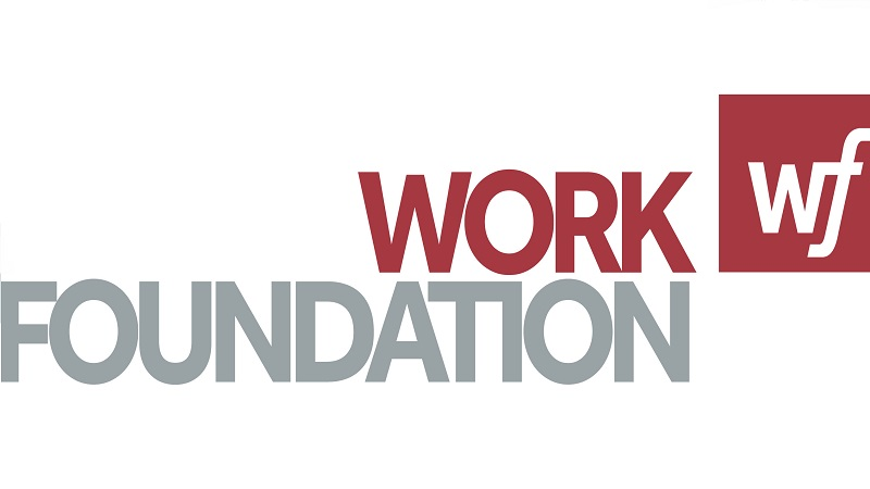 TWF logo PMS