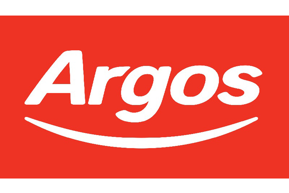 Argos for Business