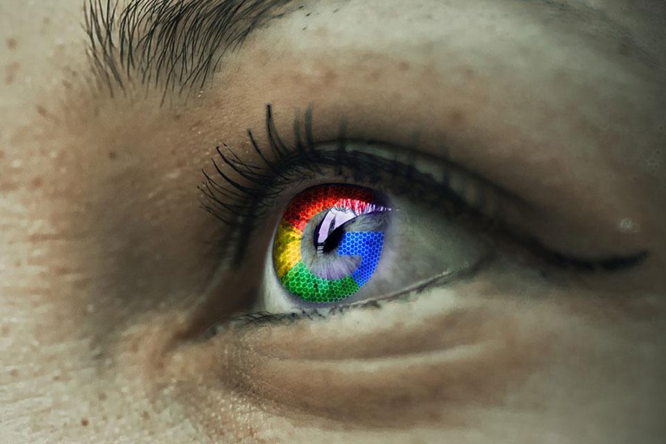 ClickIQ Google for Jobs