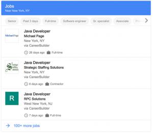 Google-For-Jobs-Summary
