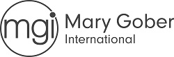Mary Gober