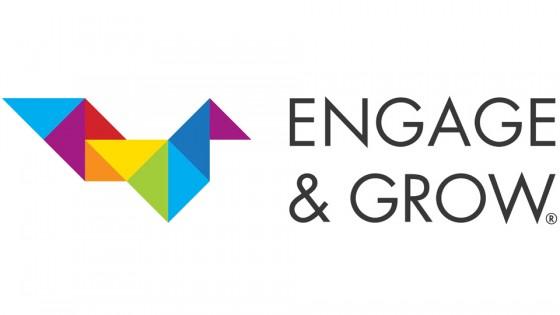 Engage & Grow