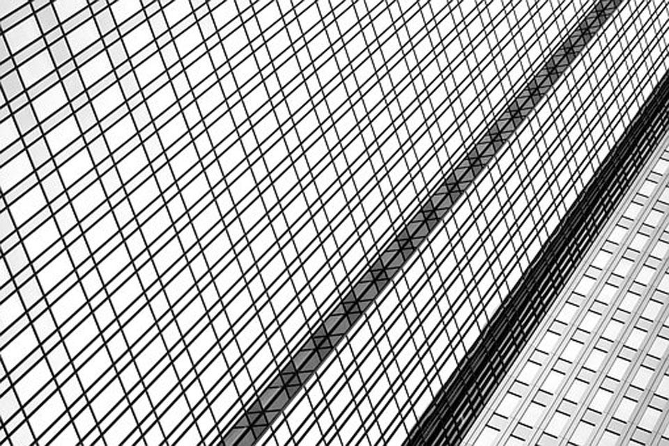 skyscraper-2203337__340