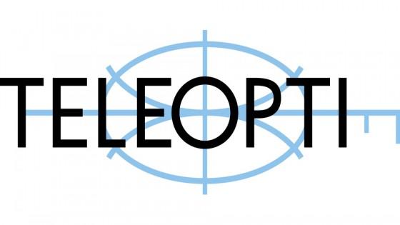 teleopti-share-logo-high