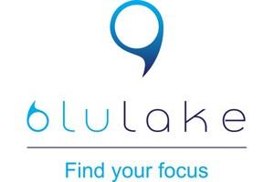 BluLake