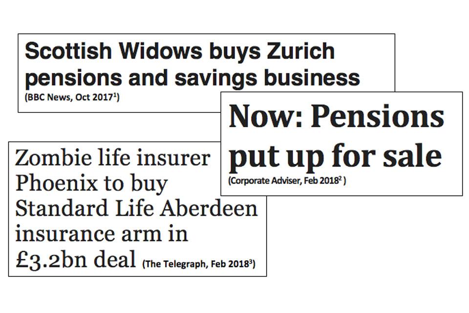 PIB-Insurance