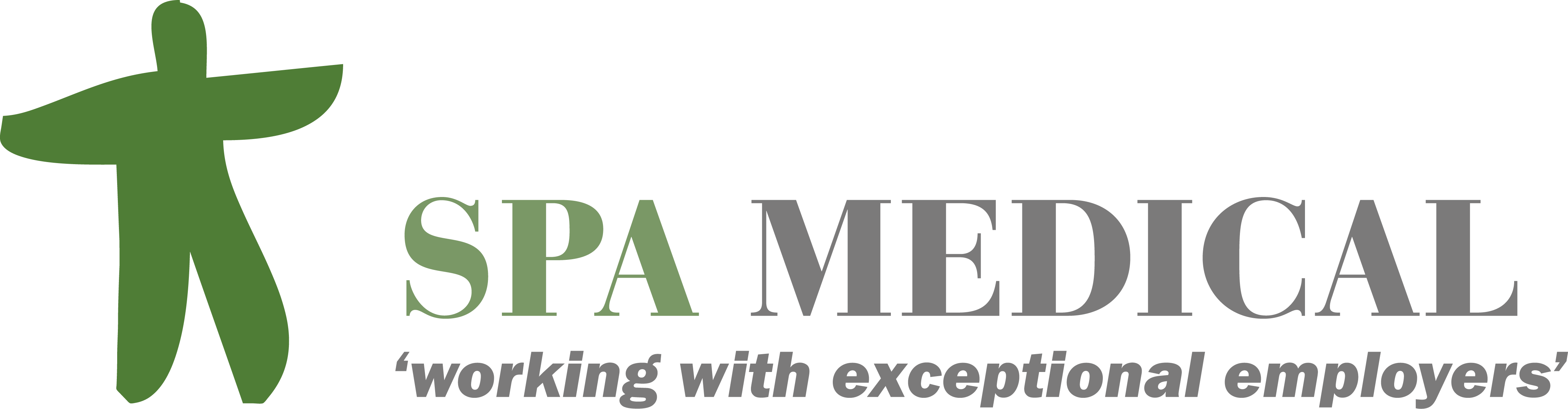 SPA Medical Services