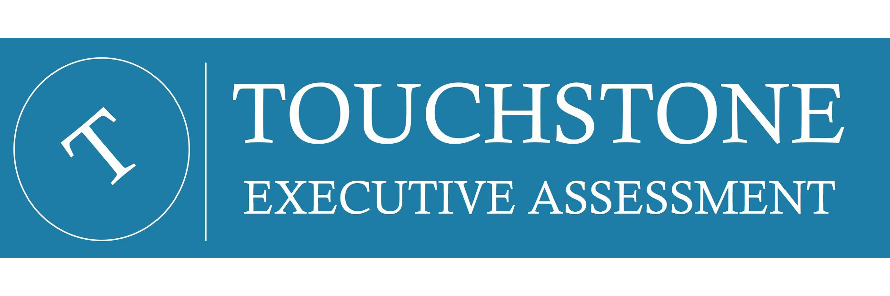 Touchstone Executive