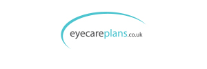 ASE Corporate Eyecare Ltd / EyecarePlans