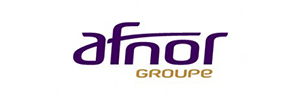 AFNOR UK Ltd