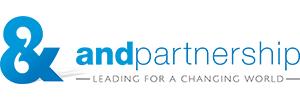 Andpartnership