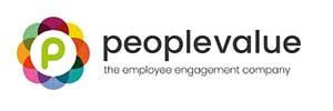 peoplevalue