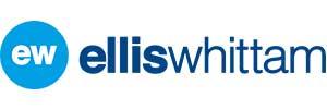 Ellis Whittam Limited