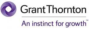 Grant Thornton (Uk.gt