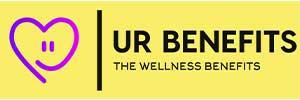 Ur-Benefits