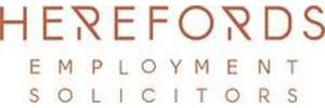Hereford Solicitors