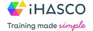 iHASCO eLearning